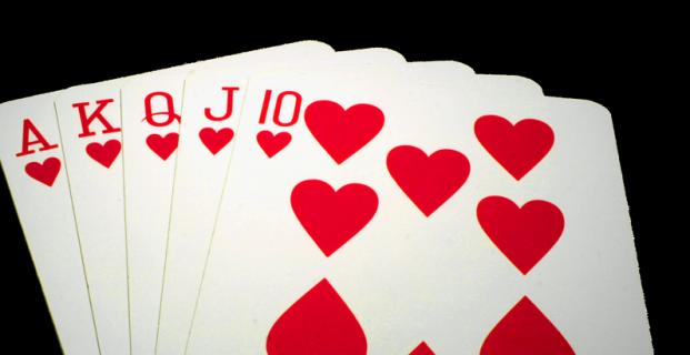 Poker 101: Poker variants
