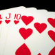 Poker 101: Poker variants