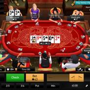 Poker 104: Starting Hands