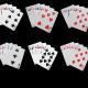 Poker 103: Poker combinations